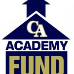 academy_fund_logo