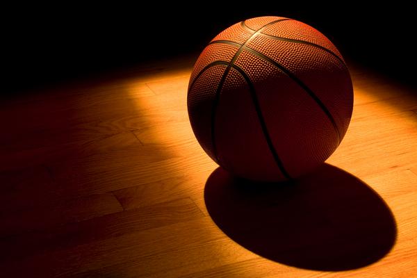 Boys and Girls Basketball Registration